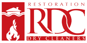 Restoration Dry Cleaners